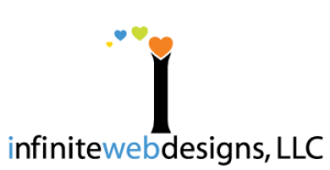 IWD-Logo-hearts