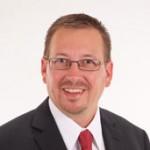 Farmer's Insurance Brian Eslinger