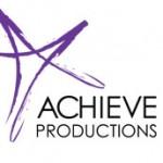 Achieve Productions Logo