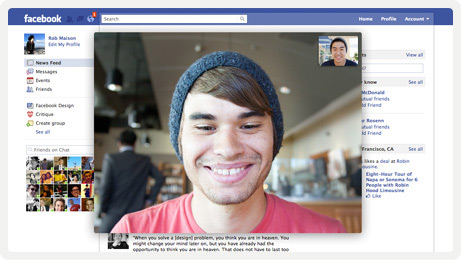 Image result for video chat