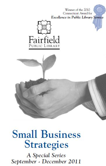 Fairfield Library Series