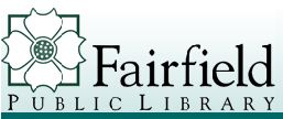 Fairfield County Library
