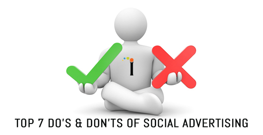 dos-donts-social-media