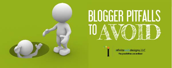 5_blogger_pitfalls