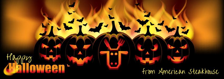 AS-850x300_Halloween_banner