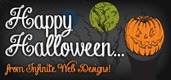 IWD_BLOG_Halloween