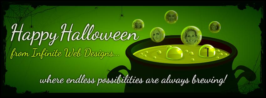 IWD_Halloween_Fbook-846 BIG