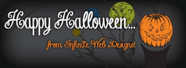 IWD_facebook-banners_Halloween