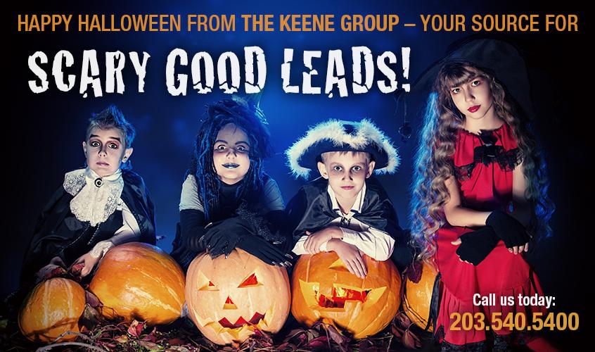 KG_Halloween_Fbook-846 BIG