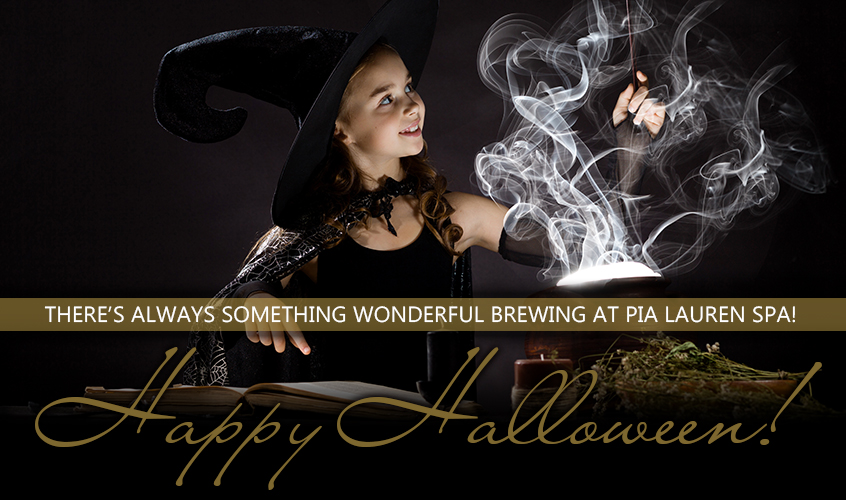 PL-846x000_Halloween_fbook