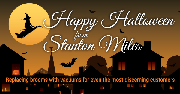 stanton-miles-halloween-ct