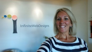#ctbizproud-amy-delardi-iwd-marketing-seo-web-design-social-media-ct