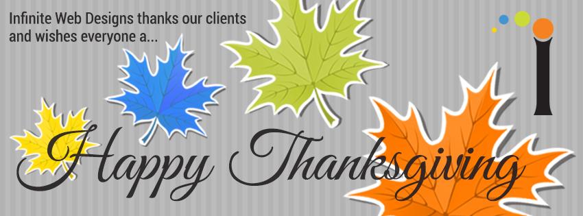 IWD_Thanksgiving_Fbook-846 BIG