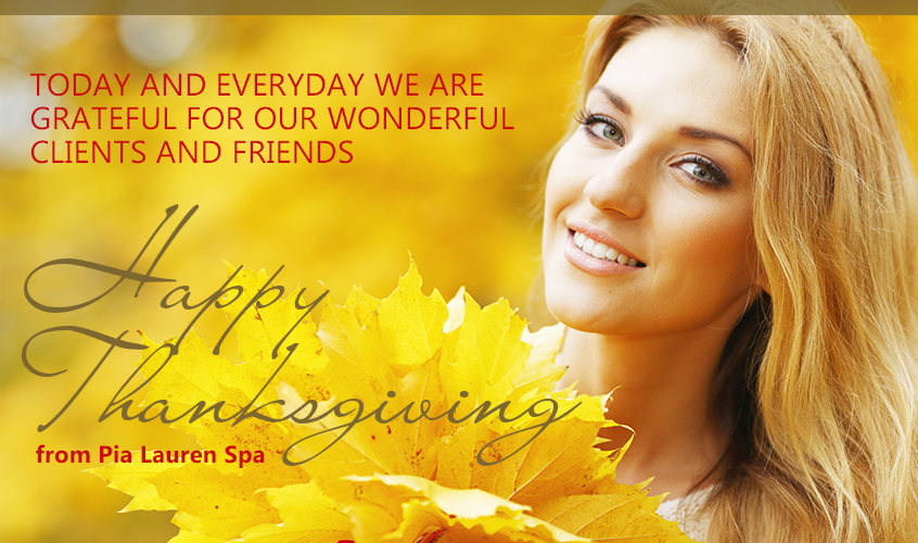 PL-846x000_Thanksgiving_fbook