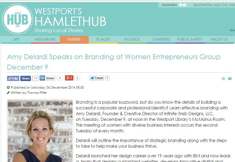 amy-delardi-in-the-news-speaking-branding-westport