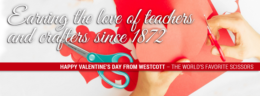 02-Westcott-facebook-cover_VDay