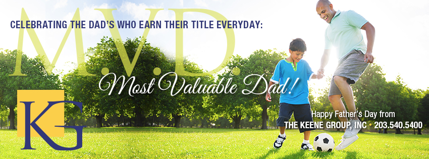 KG_FacebookCover_FathersDay