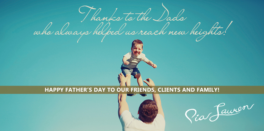 PL-846x000_DadsDay_facebook