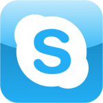 Skype blog post